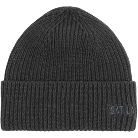 Sätila of Sweden Bränna Gorra, black
